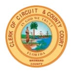 Broward County Clerk of Court
