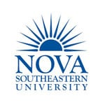 Nova Southeastern University – Graduate School of Computer and Information Sciences