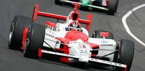 indy500-helio-castroneves