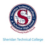 Sheridan Technical College