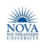 Nova Southeastern University – Graduate School of Computer and Information Sciences