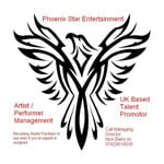 PhoenixStar Entertainment