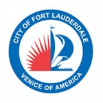 City of Fort Lauderdale Public Works Department